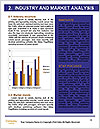 0000089740 Word Template - Page 6
