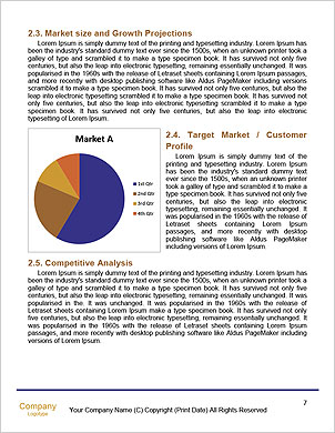 0000089740 Word Template - Page 7