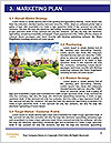 0000089740 Word Template - Page 8