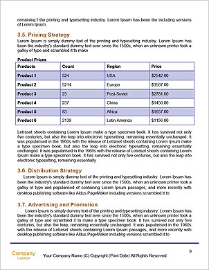 0000089740 Word Template - Page 9