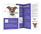 0000089743 Brochure Templates