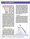 0000089743 Word Template - Page 3
