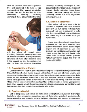 0000089743 Word Template - Page 4