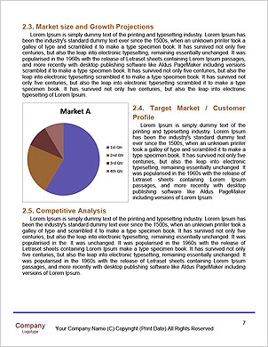 0000089743 Word Template - Page 7