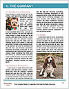 0000089744 Word Template - Page 3