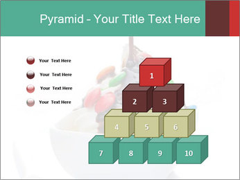Colorful Icecream PowerPoint Template - Slide 31