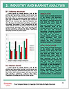 0000089745 Word Template - Page 6