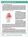 0000089745 Word Template - Page 8