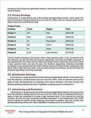 0000089745 Word Template - Page 9