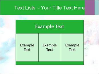 Busy Crosswalk PowerPoint Template - Slide 59