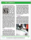 0000089747 Word Template - Page 3