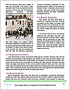 0000089747 Word Template - Page 4