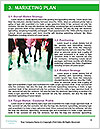 0000089747 Word Template - Page 8