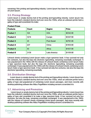 0000089747 Word Template - Page 9