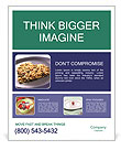 0000089749 Poster Template