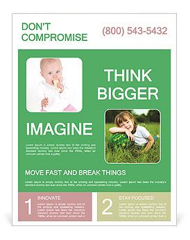 0000089750 Flyer Template