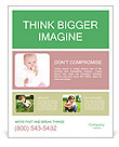 0000089750 Poster Template