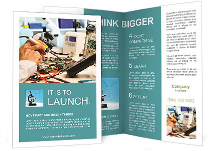 0000089751 Brochure Template