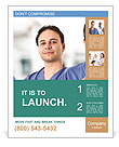 0000089752 Poster Template