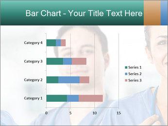 Healthcare Team PowerPoint Template - Slide 52
