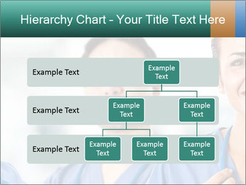 Healthcare Team PowerPoint Template - Slide 67
