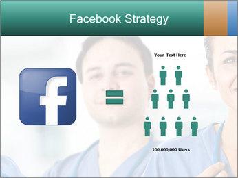 Healthcare Team PowerPoint Template - Slide 7