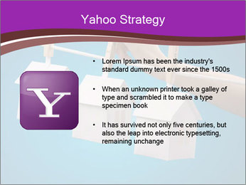 House Lease PowerPoint Template - Slide 11