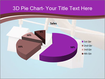 House Lease PowerPoint Template - Slide 35