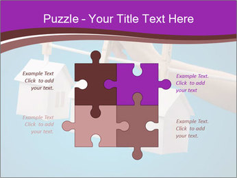 House Lease PowerPoint Template - Slide 43