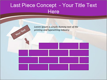 House Lease PowerPoint Template - Slide 46