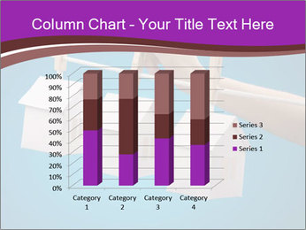House Lease PowerPoint Template - Slide 50