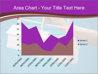 House Lease PowerPoint Template - Slide 53