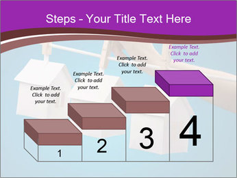 House Lease PowerPoint Template - Slide 64