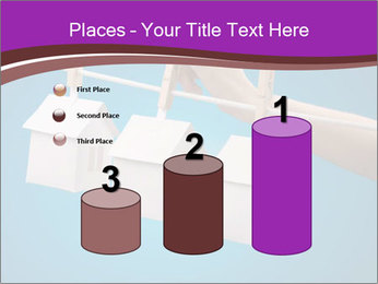 House Lease PowerPoint Template - Slide 65