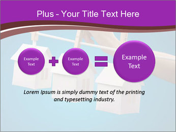 House Lease PowerPoint Template - Slide 75