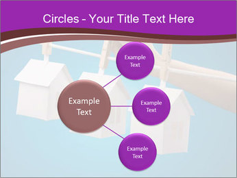 House Lease PowerPoint Template - Slide 79
