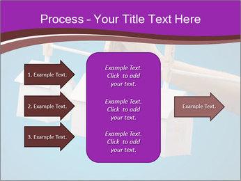 House Lease PowerPoint Template - Slide 85