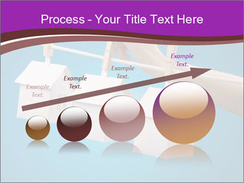 House Lease PowerPoint Template - Slide 87