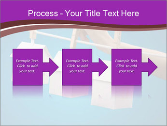 House Lease PowerPoint Template - Slide 88