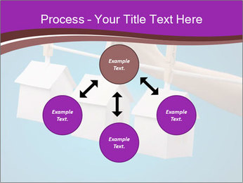 House Lease PowerPoint Template - Slide 91