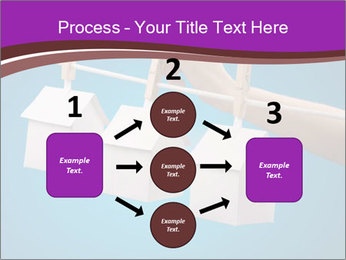 House Lease PowerPoint Template - Slide 92