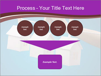 House Lease PowerPoint Template - Slide 93