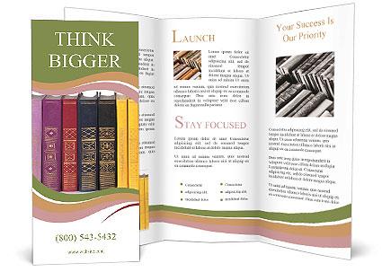 0000089755 Brochure Template