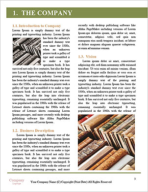 0000089755 Word Template - Page 3