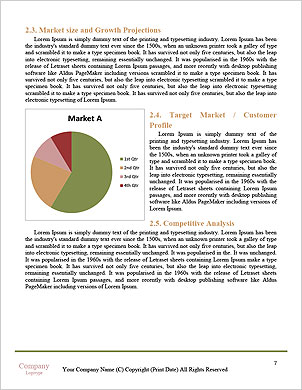0000089755 Word Template - Page 7
