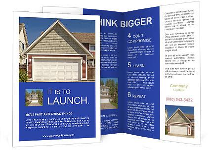 0000089756 Brochure Template