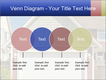 House Garage PowerPoint Template - Slide 32