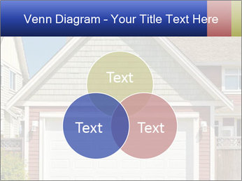 House Garage PowerPoint Template - Slide 33
