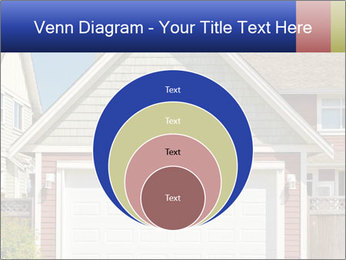 House Garage PowerPoint Template - Slide 34