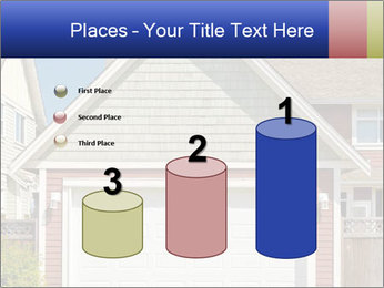 House Garage PowerPoint Template - Slide 65